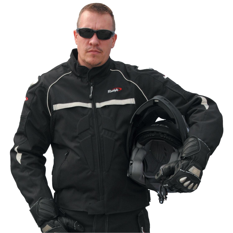 Titanium Sport Black