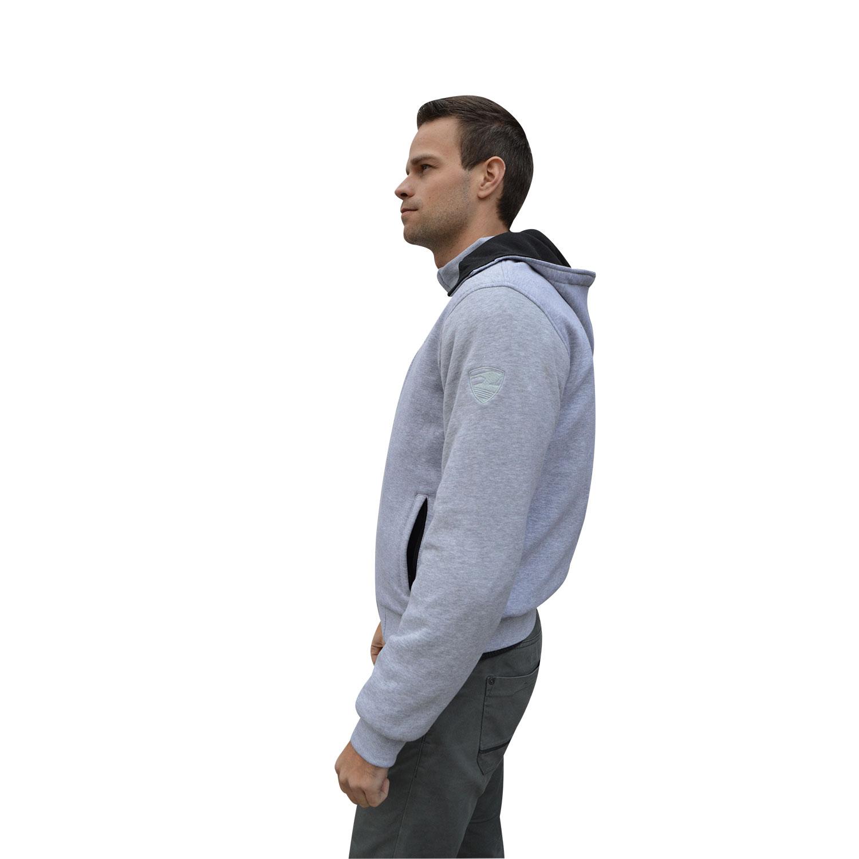 Mr. Waterproof II / 100% Kevlar/ CE-LEVEL II