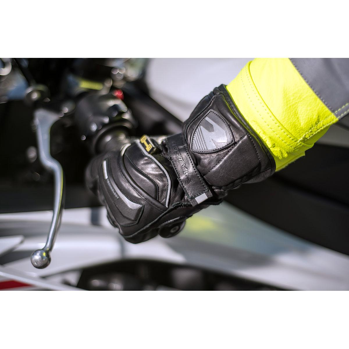Challenger CE-Glove