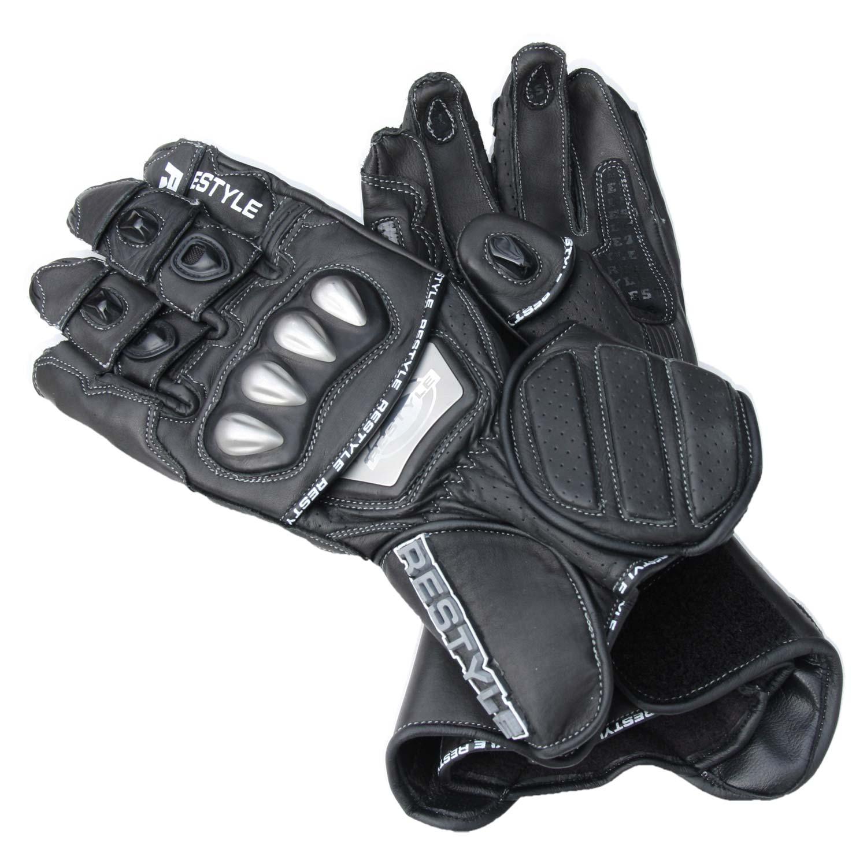 GP-Pro Circuit Handschoenen