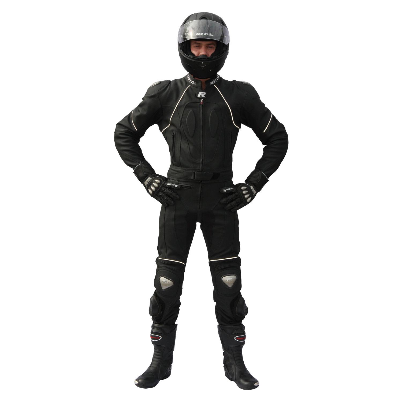 Titanium mat-black